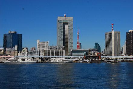 Ogasawara010003