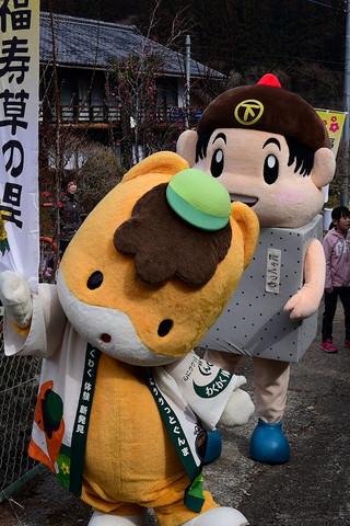 Nyakucchi10165